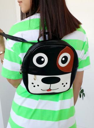 Plecak DOG