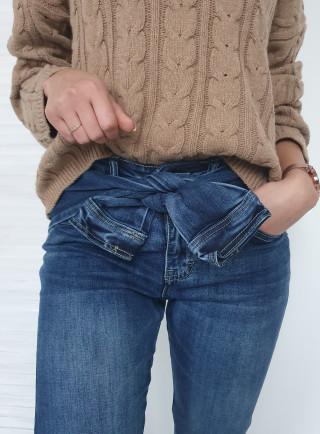 Spodnie JIM
