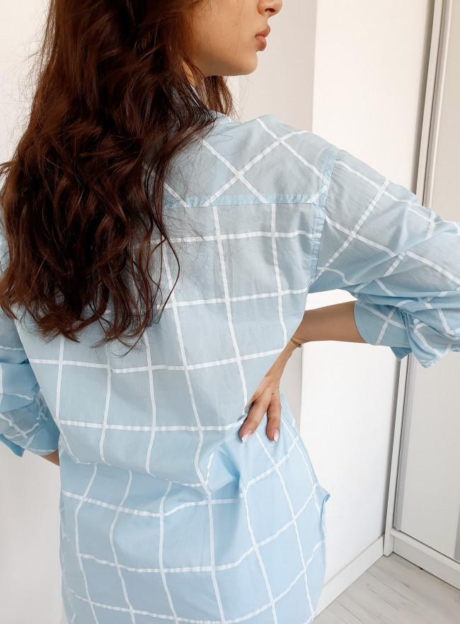 Maxi spódnica SEMPLICE long