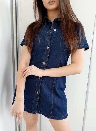 Sukienka / tunika CITY jeans