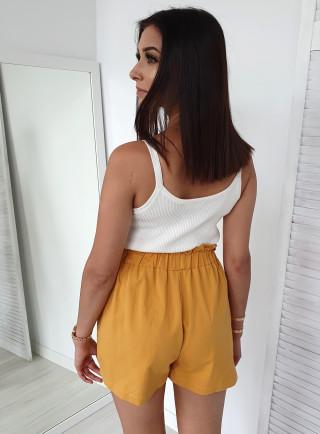 Sweter CORISO beige