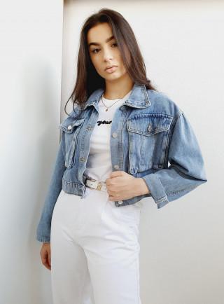 Katana Marini jeans