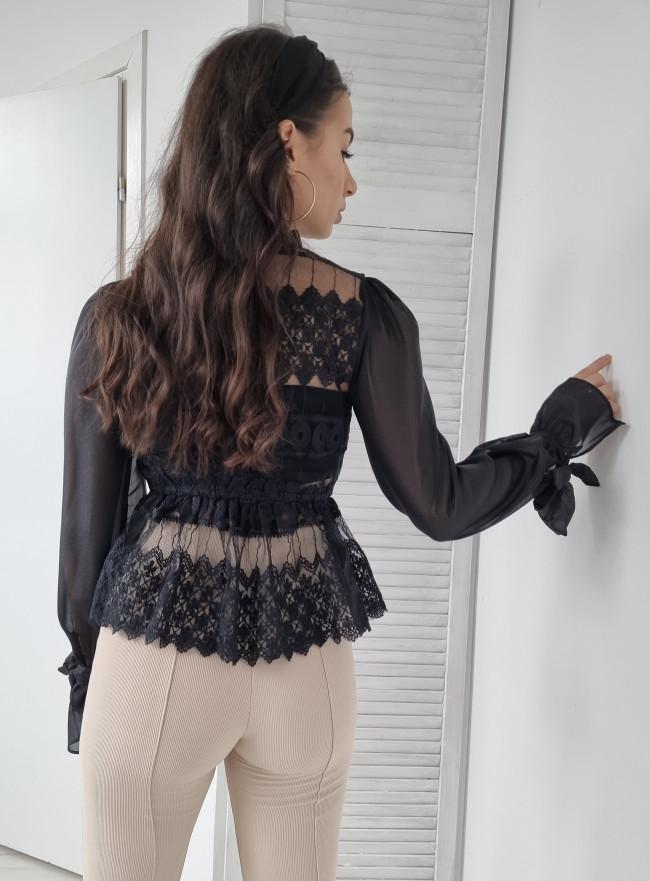 Spodnie CANDID
