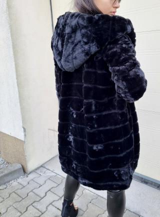 Sweter DACAR ecru