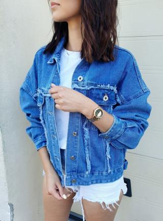 Katana TESORO jeans