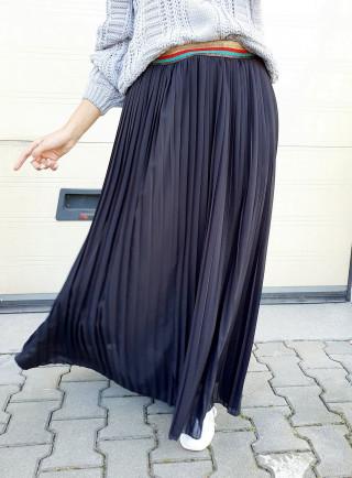 Spódnica ALEXIS II czarna