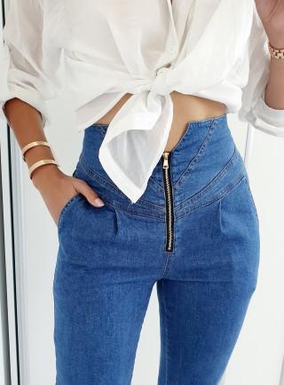Spodnie GONZO