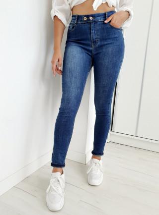 Spodnie AGNET