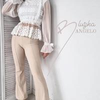 🤍 A N G E L O 🤍  #angelo #bluzka #nowości #nowakolekcja #elegantoutfit #outfit #ootd #polishgirl #modelka #modaonline