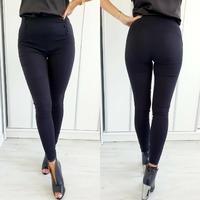 GALERIA SPODNI ⭐  https://ottanta.pl/56-spodnie