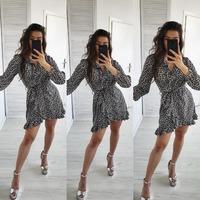 #ottanta #fashion #sukienka #kwiaty #modaonline #butik #newcollection #nowość #comingsoon