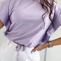 💜💜💜  #outfit #purple #fiolet #zakupy #wiosna #ootd #white #brunette #polishgirl #prawomody #czwartek
