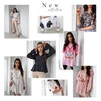 Nowa kolekcja dostępna na naszej stronie 🤍  #ottanta #newcollection #new #newpost #shopping #ootd #fashion #prawomody