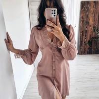 Drobna zapowiedź czwartkowej II CZĘŚCI NOWOŚCI na naszej stronie 💋  www.ottanta.pl   #art #cute #girl #dziendobry #autumnoutfit #love #pictureperfect #filtr #photoinspiration #photoinsta #pink #dresslover #ubraniadamskie #koronka