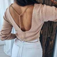 NOWOŚCI DOSTĘPNE online na naszej stronie 😘   www.ottanta.pl   #ilovefashion #inspofortoday #blingbling #trend #fashionable #stylizacje #newin #outfitposts #fashionlover #odkryteplecy  #zakuponline #nowości #casualstyle #polishgirl #instamood #photographylovers
