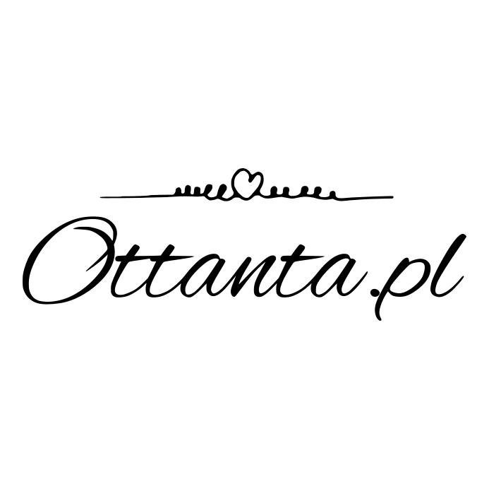 Logo sklepu Ottanta